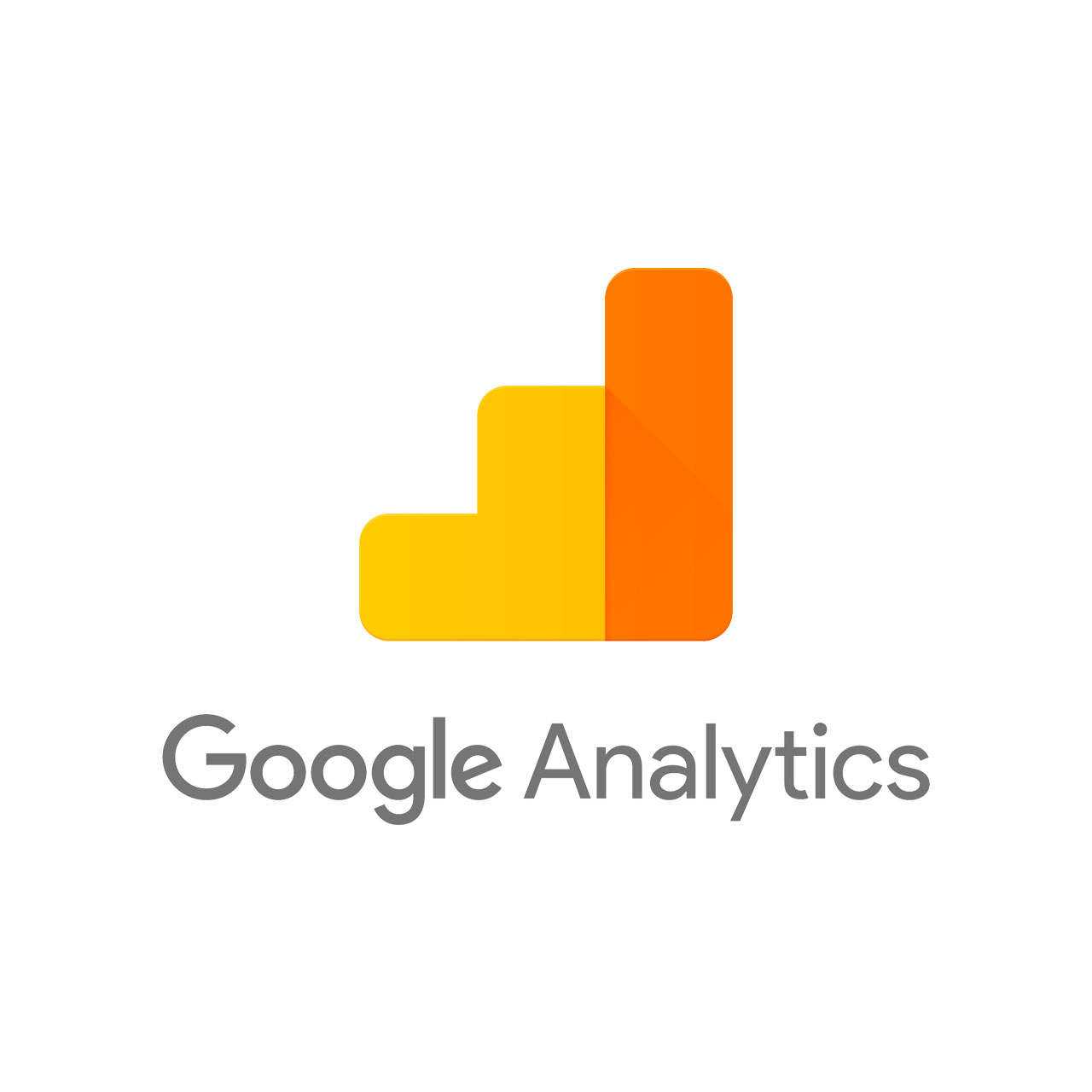 Google Analytics/ページタイトル表示/簡単