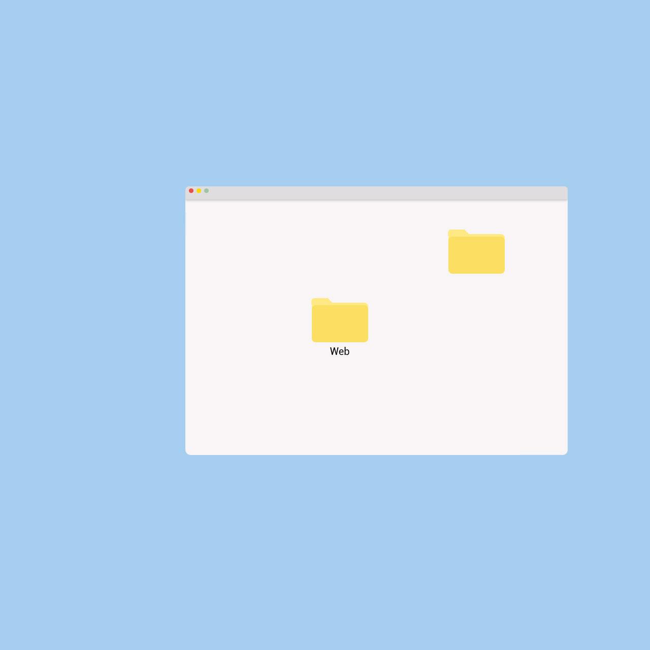 videoタグのつまずき2/全画面表示 /たてよこいっぱい