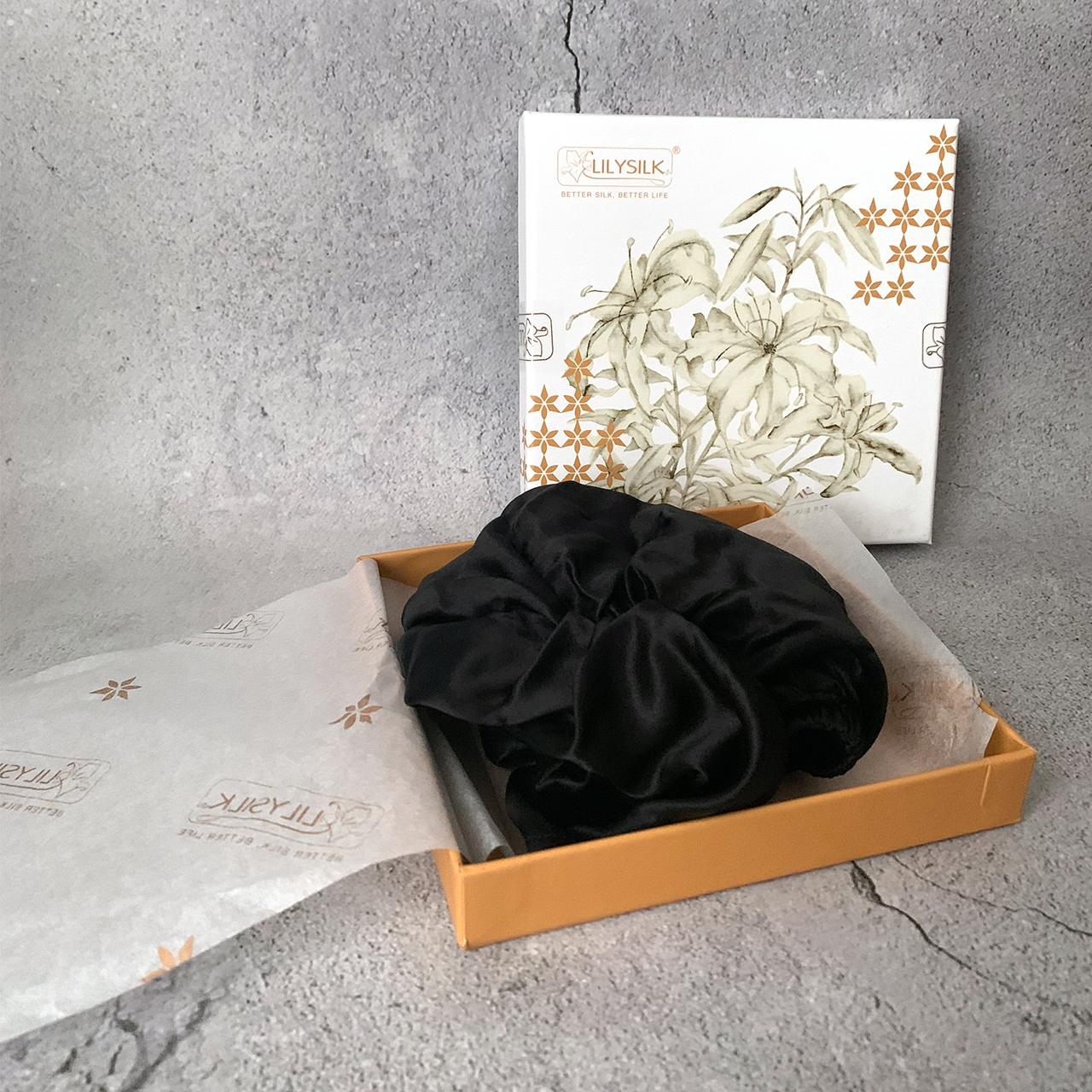memo/シルク/つるつる