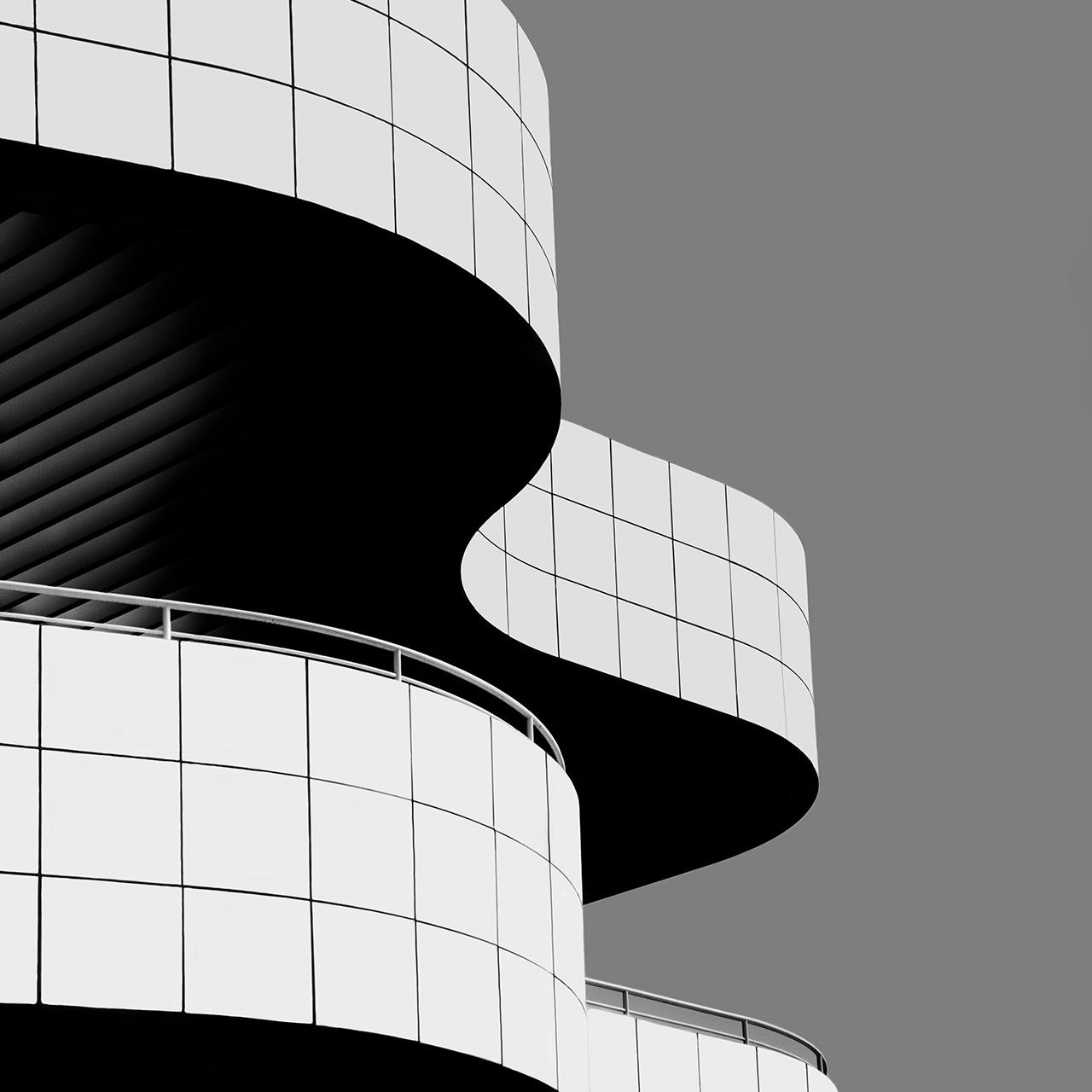建築/Architecture/Die Architektur