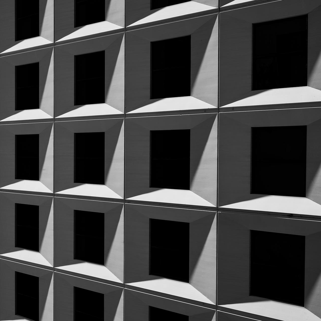 建築2/Architecture/Die Architektur