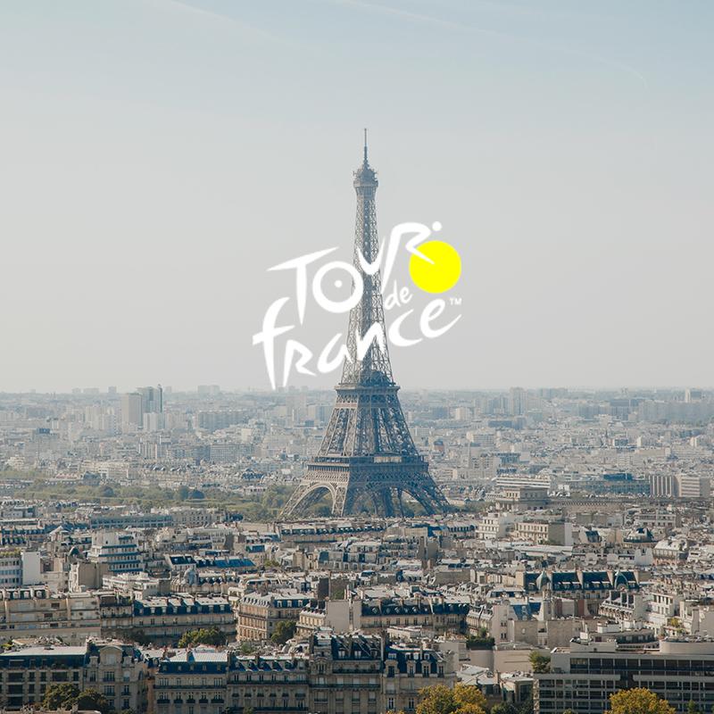 Tour de France 2021/riders