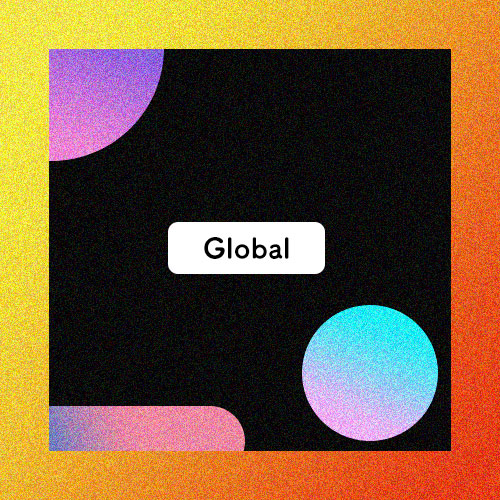 After Effects/expressions/Global