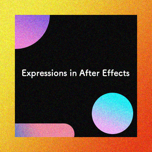 After Effects/Expressions/reference